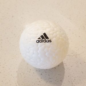 Authentic adidas Boost Ball
